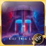 دانلود ریمیکس داب استپ Kill This Love مخصوص ماشین