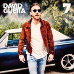 دانلود آهنگ Say My Name از David Guetta, Bebe Rexha & J Balvin