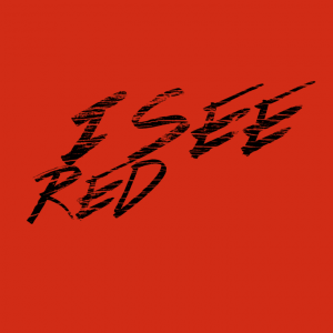 دانلود آهنگ Everybody Loves An Outlaw از I See Red