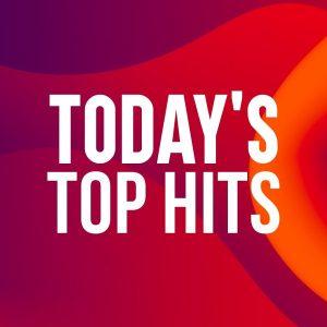 برترین آهنگ های امروز
