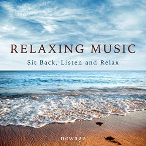 دانلود آهنگ آرامبخش Orchestral Soundtrack از Lonely Leaf