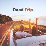 پلی لیست اهنگ های مخصوص جاده و مسافرت