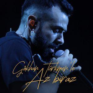 دانلود آهنگ آکوستیک Sen İstanbulsun از Gökhan Türkmen