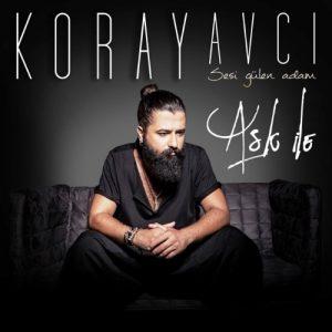 دانلود آهنگ آکوستیک Gittin Gideli از Koray Avcı