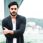 دانلود آهنگ Adım Adım از İlyas Yalçıntaş
