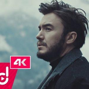 دانلود آهنگİmtiyaz از Mustafa Ceceli و Jine