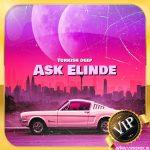 دانلود ریمیکس دیپ هاوس عاشقانه Aşk Elinde از Hande Yener