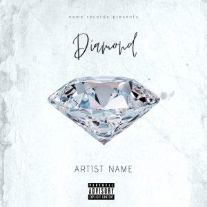 دانلود آهنگ Diamonds از Rihanna