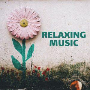آهنگ های آرامش بخش