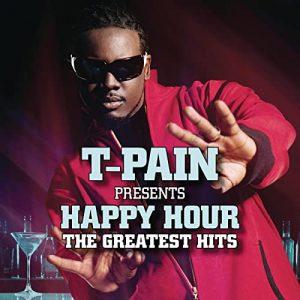 دانلود آهنگ Low از Flo Rida & T-Pain