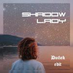 دانلود آهنگ portwave از shadow lady ورژن slowed + reverb