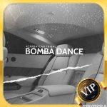 دانلود ریمیکس تریبال آذربایجانی BOMBA مخصوص پارتی
