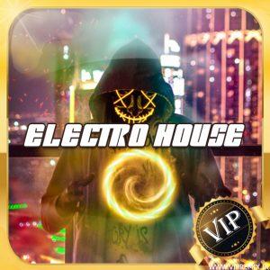 دانلود ریمیکس بیس دار الکترونیک Electro House مخصوص پارتی