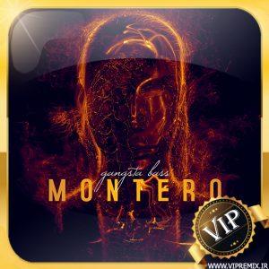 دانلود ریمیکس بیس دار قفلی Montero مخصوص سیستم و ماشین