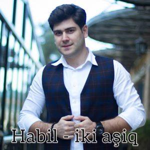 دانلود آهنگ İki Aşiq از Habil Ahmedov