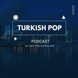 دانلود پادکست ریمیکس آهنگ های معروف پاپ ترکی مخصوص ماشین