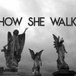 دانلود آهنگ How she walk از TheGrimLynn